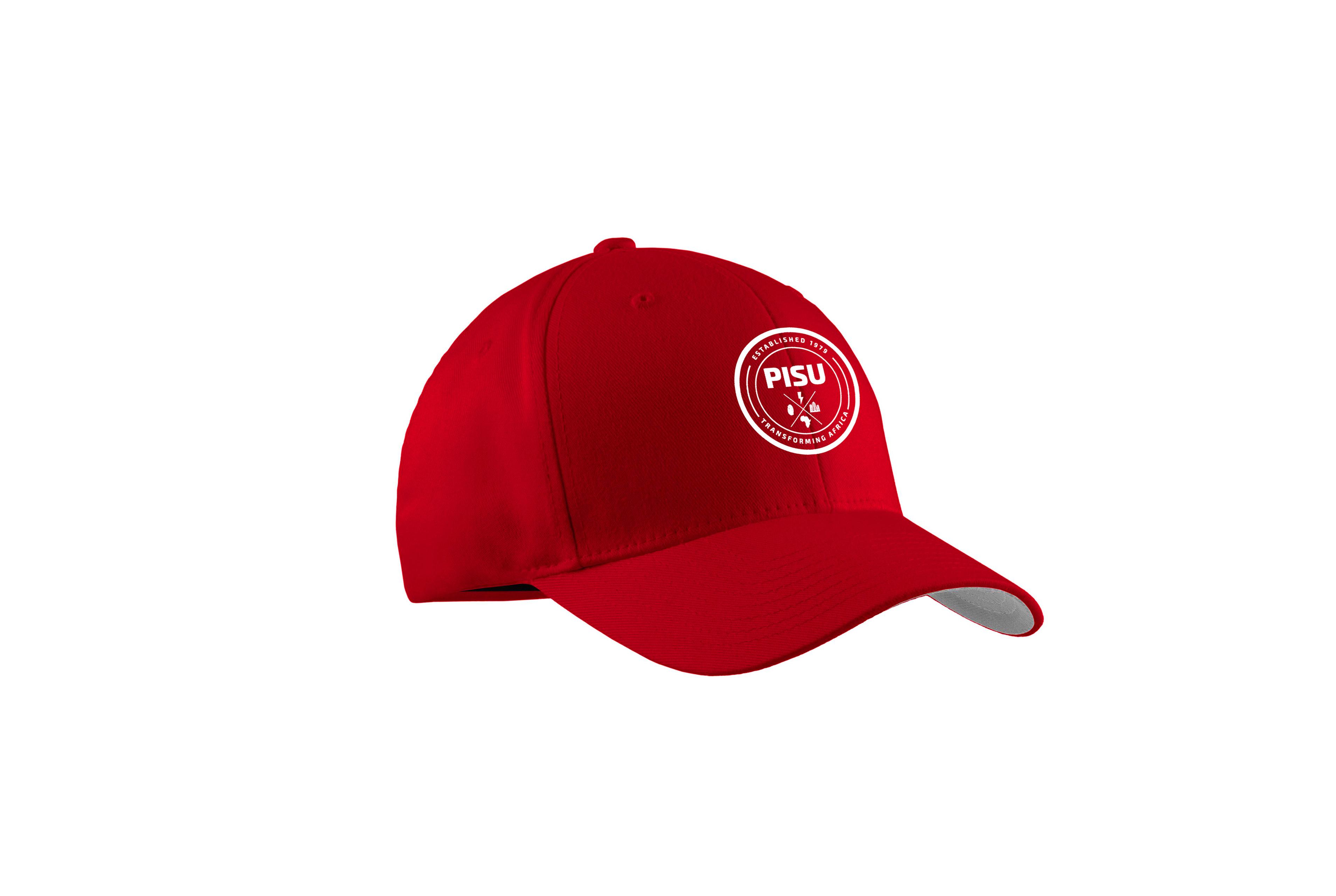 PISU BaseballCap_969x650