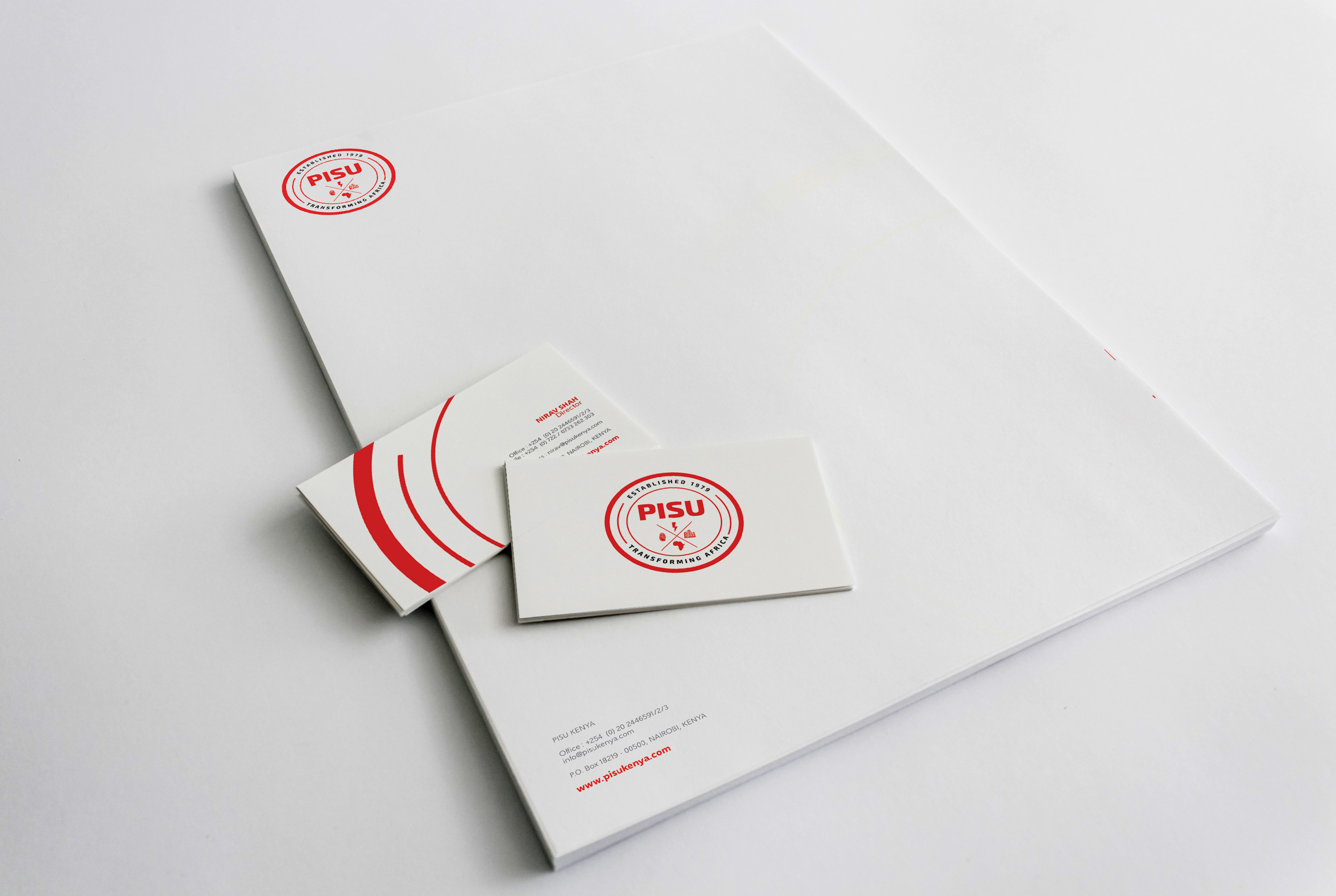 PISU Letterheads_969x650