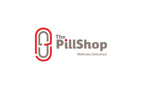 The PILLSHOP