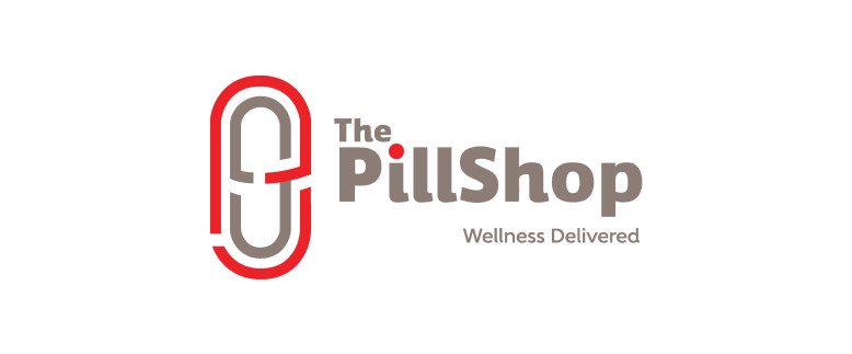The PILLSHOP