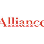 Alliance Consulting Group