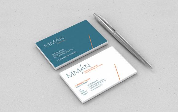 MMAN Advocates