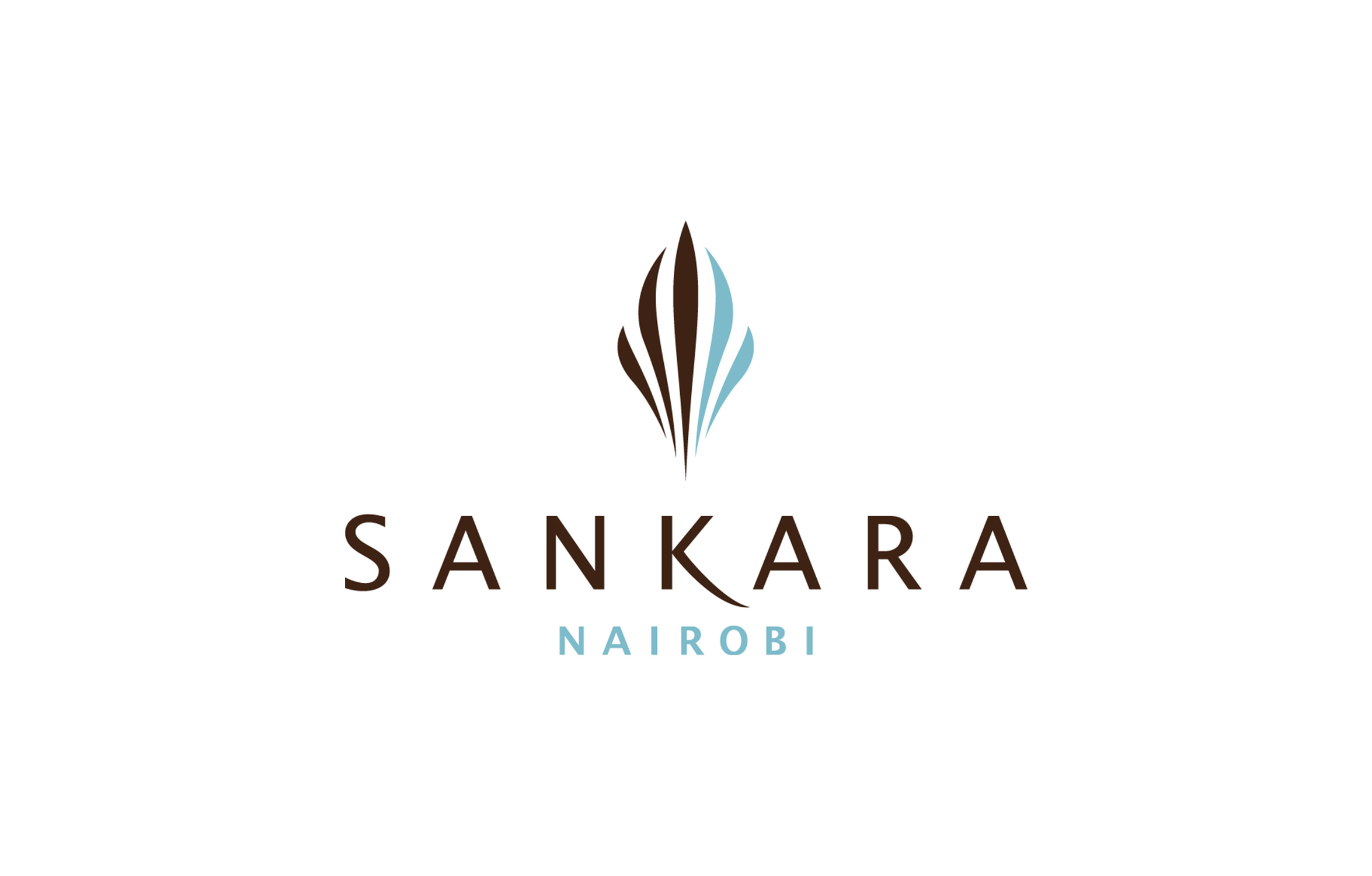sankara_logo