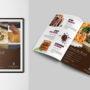 Sankara Nairobi Yummy Magazine Ads