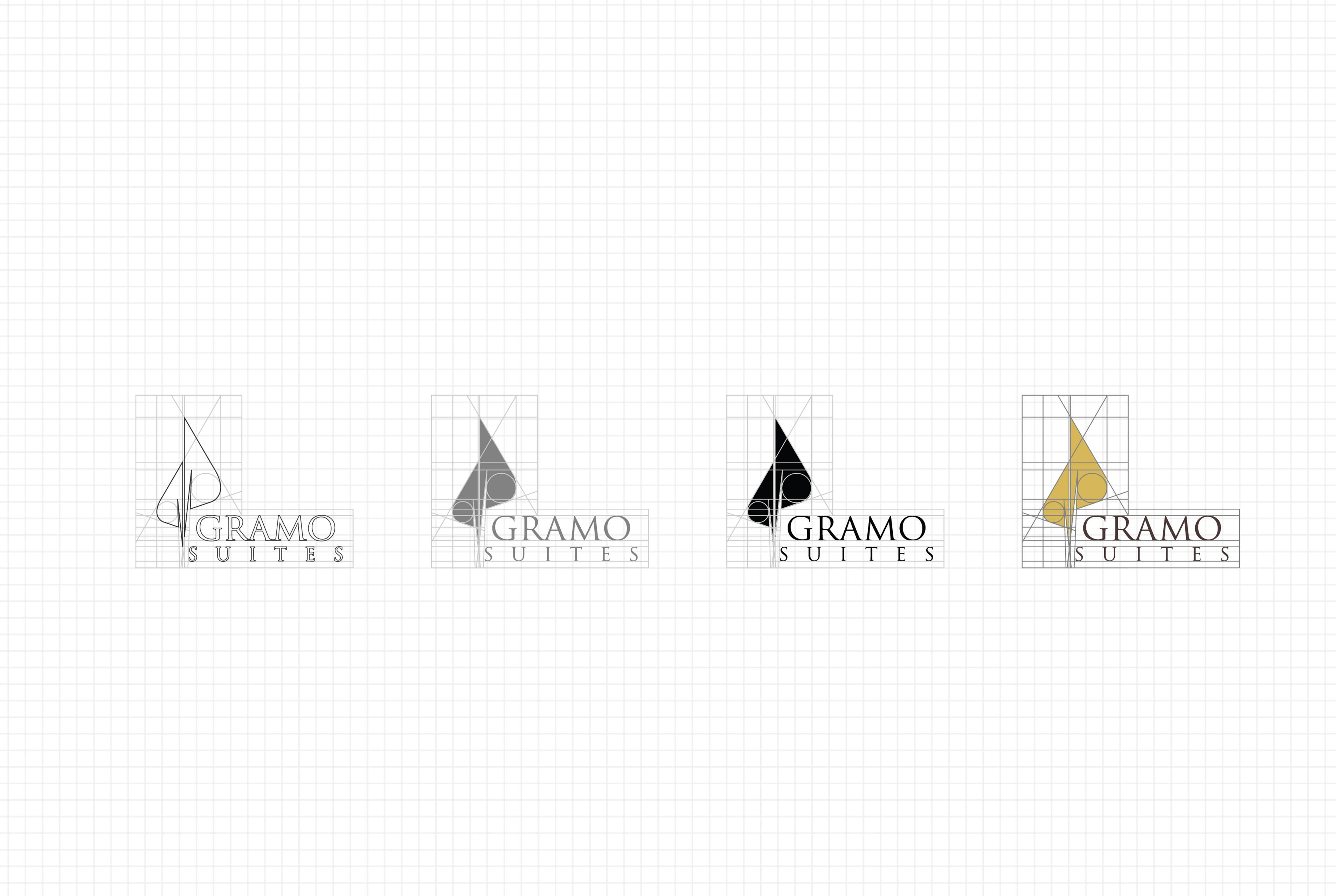 2_logo proression