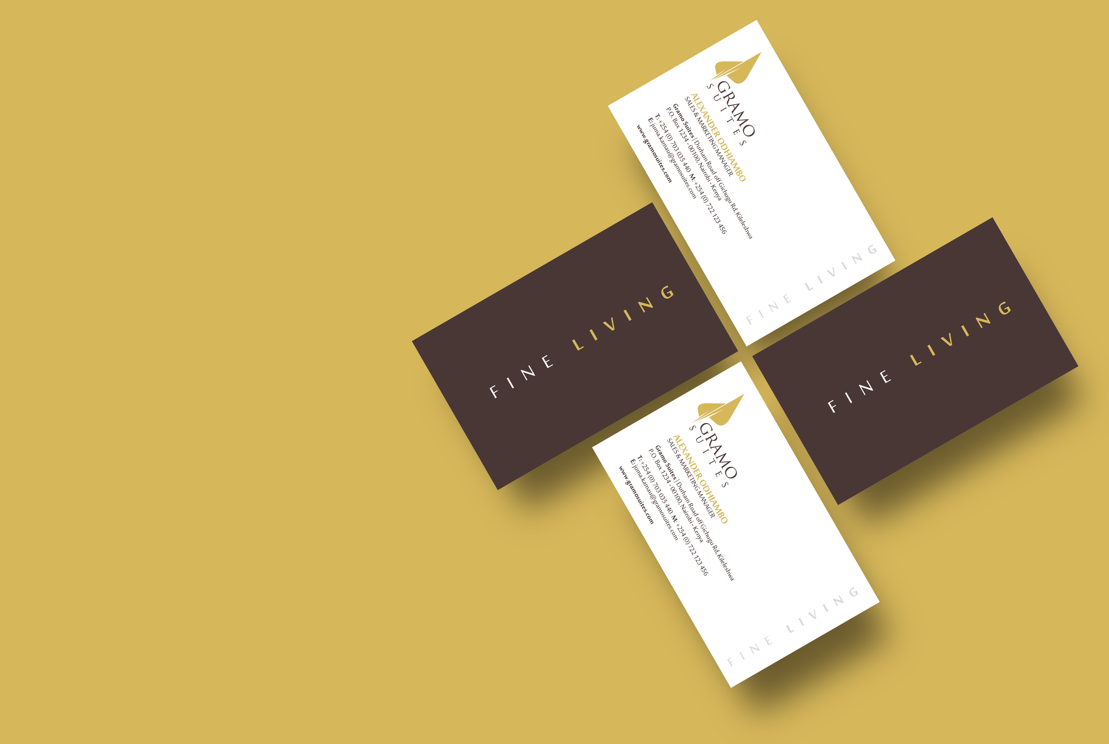 3_business cards