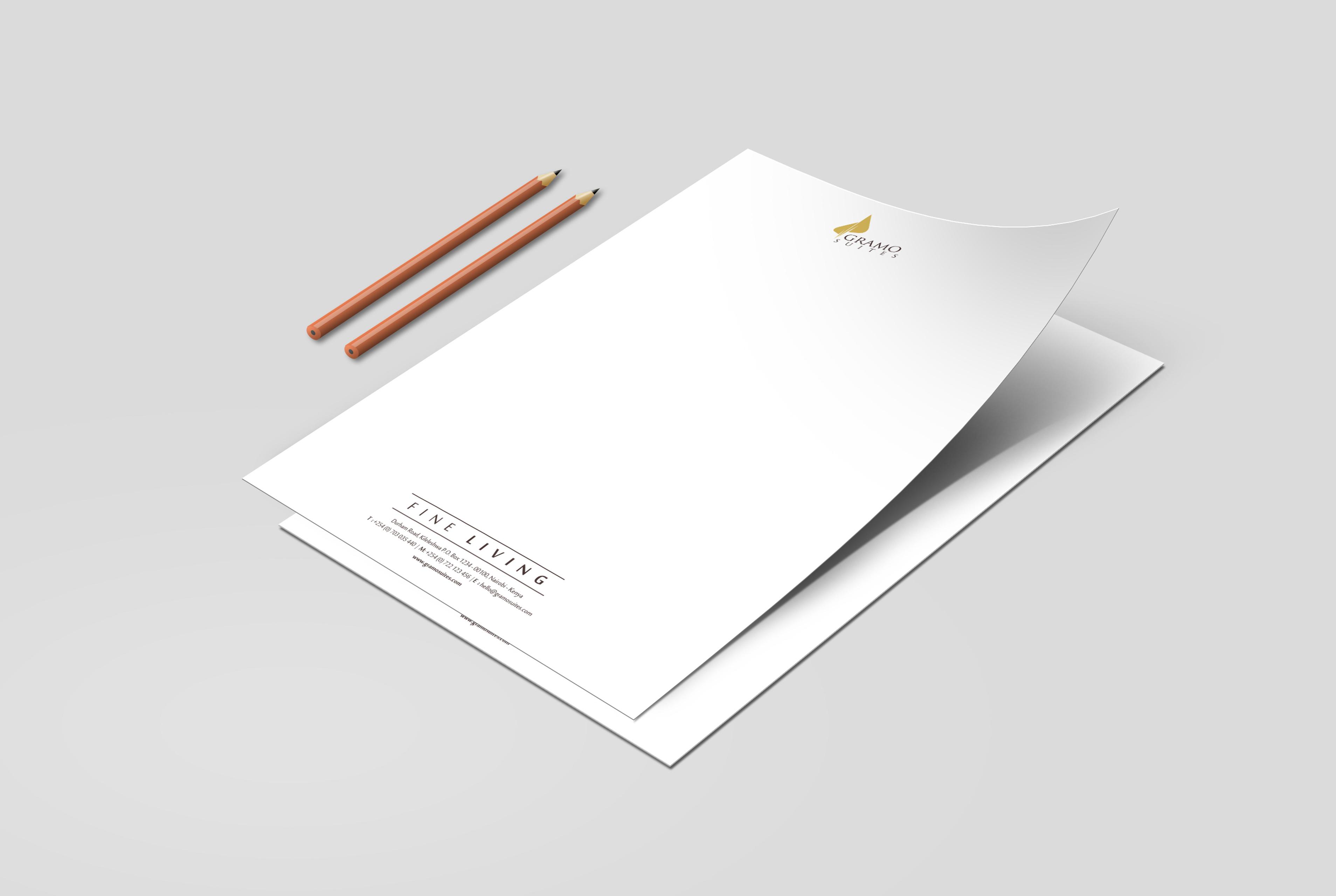 4_letterhead