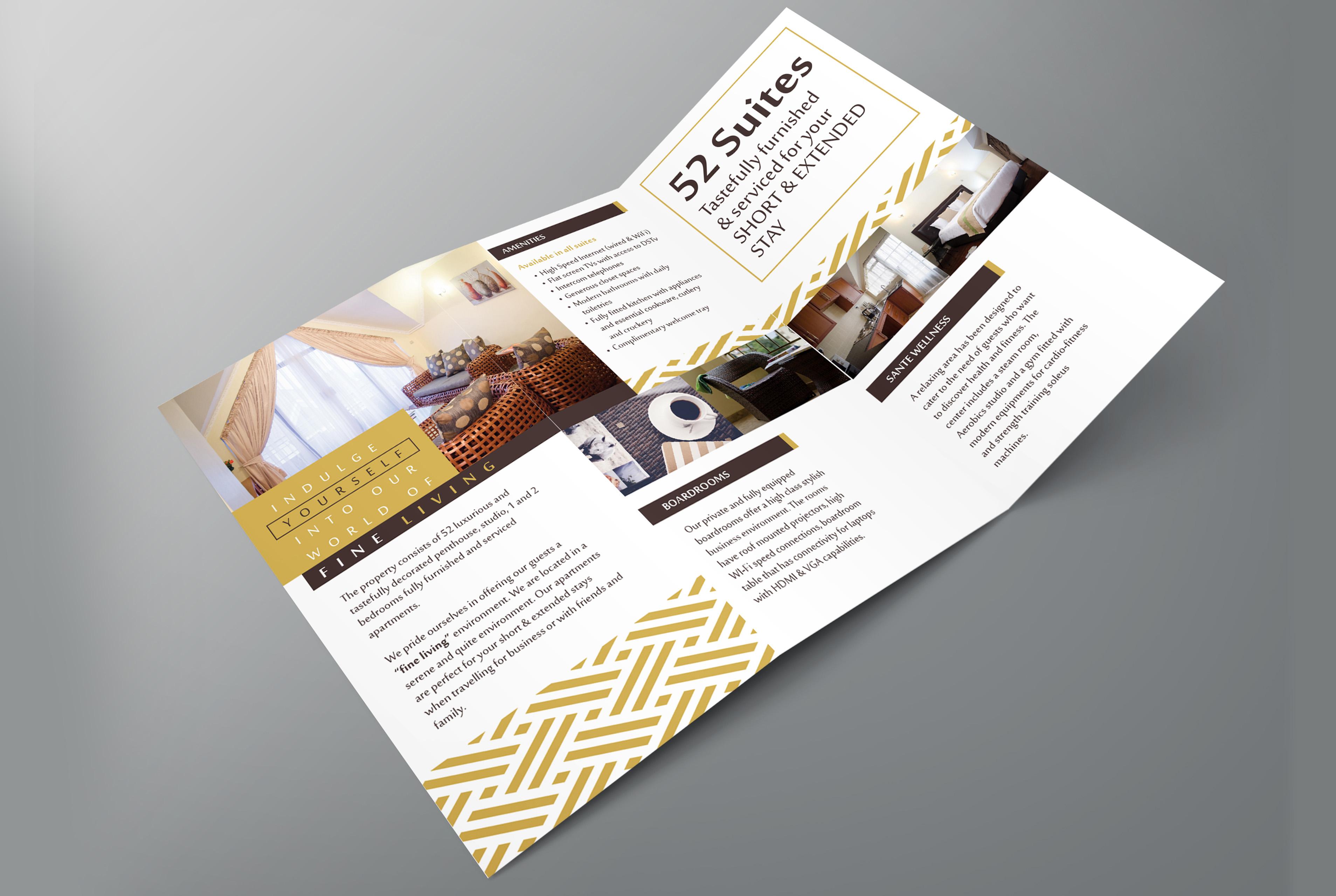 5_Brochure_a