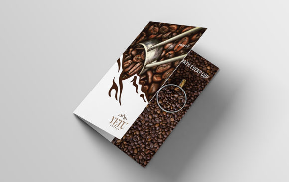 Yetu Coffee