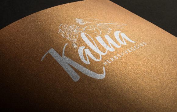 Kalua Farm
